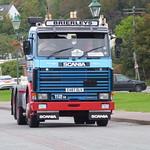 Scania 112M Brierleys thumbnail