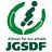 JGSDF icon