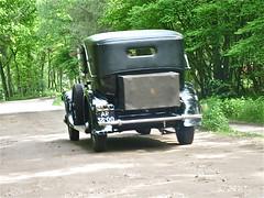 1928 ROLLS-ROYCE Phantom I (ClassicsOnTheStreet) Tags: uk 1920s classic vintage classiccar rr rollsroyce oldtimer british rolls phantom veteran 1928 royce 20s brits klassieker i ar5600