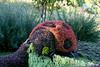 mosaiculture (Denis Tremblay) Tags: flower fleur garden montreal culture jardin botanique hdr denis tremblay mosai mosaiculture