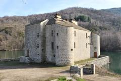 Château_du_Castanet_01.jpg_-_©_Bernard_Hillaire