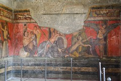 2013DSC_0007_7673-2 (mercatormovens) Tags: studienfahrt2013 pompeji antike ruinen römer kultur archäologie kunst italien golfvonneapel vesuvausbruch kampanien