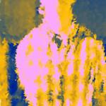 "000949954 <a style=""margin-left:10px; font-size:0.8em;"" href=""http://www.flickr.com/photos/23843674@N04/10395479565/"" target=""_blank"">@flickr</a>"