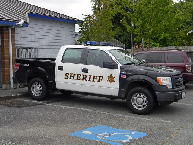 rural truck washington pickup policecar wa sheriff ajm snohomish marked snohomishcounty fordf150 2013 snohomishcountysheriff scso nwpd ajmstudiosnet northwestpolicedepartment nleaf ajmstudiosnorthwestpolicedepartment ajmnwpd snohomishcountysheriffsoffice northwestlawenforcementassociation ajmstudiosnorthwestlawenforcementassociation snohomishpolicestation snohomishcountysherifffordf150 snohomishcountysherifftruck