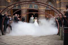 Trouwfotografie-150 (Trouwfotografie) Tags: wedding trouwen getrouwd bruiloft trouwerij bruidspaar bruid bruidegom gelukkig bruidsreportage trouwreportage