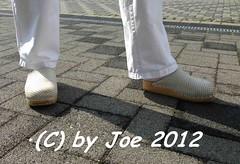 be411ws34 (Bluemscher) Tags: beautiful socks sox socken clogs mules woodenshoes klompen sabots zuecos madeingermany zoccoli klogs minimalistisch holzschuhe holzschuh berkemann clox holzklepper holzclogs klox kloks zoggeli holzlatschen tffler torpatoffeln toeffler soeckchen holzsandale walkonwood holzpantoffel holzklappern