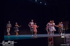 IMG_3768 (Steofoto) Tags: ballerina cheerleaders swing musical salsa ballo artista bachata spettacolo palco artisti latinoamericano ballerini spettacoli balli ballerine savona ballerino priamar caraibico coreografie ballicaraibici steofoto