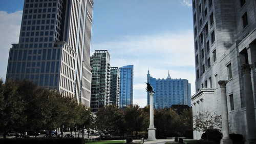 11-21-2009 atlanta 073