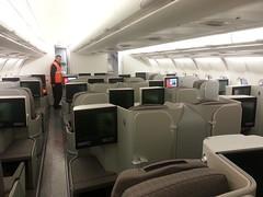 EnviadoEspecialToulouse59 (Georgio) Tags: airbus toulouse iberia nuevaiberia enviadoespecialtoulouse