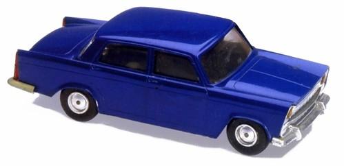 Ingap Fiat 1800 Taxi