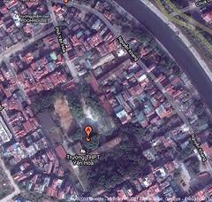 Cho thuê nhà  Cầu Giấy, P708 tòa Nhà HH2 Yên Hòa, Chính chủ, Giá 11 Triệu/Tháng, liên hệ chủ nhà, ĐT 0936103566