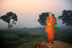 india2013_0754