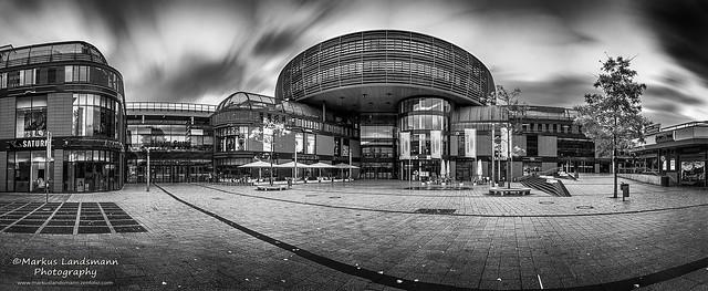Rathaus Galerie