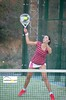 "Montse padel 3 femenina Torneo Love & Padel Club Calderon noviembre 2013 • <a style=""font-size:0.8em;"" href=""http://www.flickr.com/photos/68728055@N04/11107267163/"" target=""_blank"">View on Flickr</a>"
