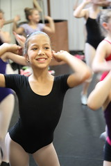 IMG_9674 (nda_photographer) Tags: boy ballet girl dance concert babies contemporary character jazz newcastledanceacademy