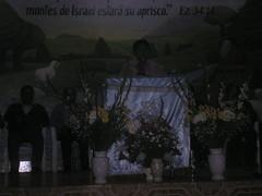 Confraternidad-Jovenes-2013-05-03-20