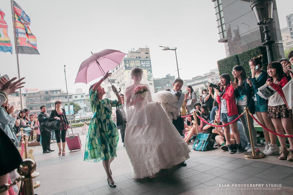 君品婚攝 婚禮記錄 婚攝英聖的作品 wed131012_0585