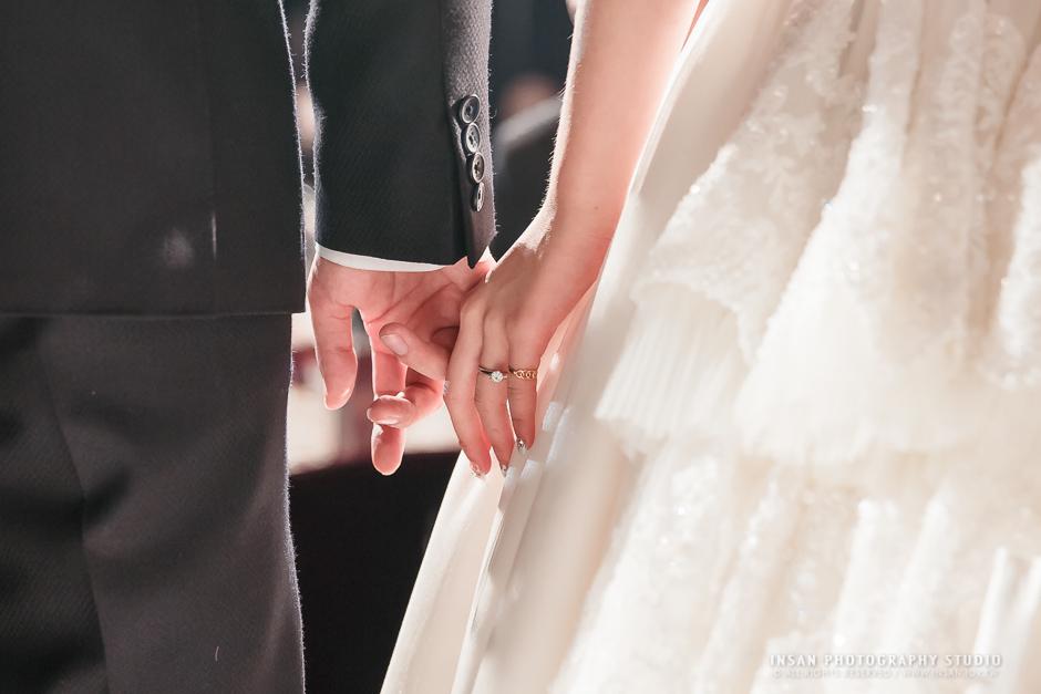 君品婚攝 婚禮記錄 婚攝英聖的作品 wed131012_0688