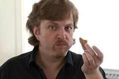 England2013 - 156 (ravsitar) Tags: uk england cookie abby farnborough tfttf chrismarquardt