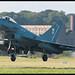 Typhoon FGR4 - FE - RAF
