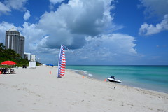 Miami_0079 (mart.panzer) Tags: pictures vacation people beach nature hotel us holidays bestof florida photos miami top awesome scenic highlights most artdeco miamibeach impression mustsee fountainebleau luxuryhotel bestoff martinpanzer gerhardpanzer
