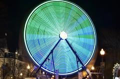 la grande illusion (jora63) Tags: light color night quebec special lumiere effect nuit couleur