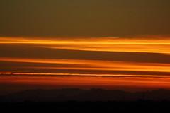 Sunset 1 3 14 #006 (Az Skies Photography) Tags: sunset red arizona sky orange cloud sun 3 black yellow set skyline clouds canon skyscape eos rebel golden january salmon az 2014 1314 arizonasky arizonasunset t2i 132014 arizonaskyline canoneosrebelt2i eosrebelt2i arizonaskyscape january32014