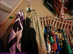 033TC_Scarves_&_Cuffs_(3)_Dec26, 2013_C260081_sizedFlickR (terence14141414) Tags: scarf steel silk gag foulard cuff soie handcuff ballgag gagging esarp scarvescuffs
