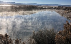 Just .... another of life's mist opportunities (Parowan496) Tags: mistopportunity
