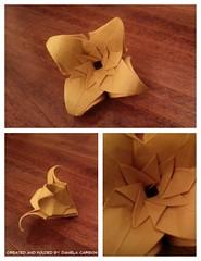 Flower (Nocciola_) Tags: flickrandroidapp:filter=none
