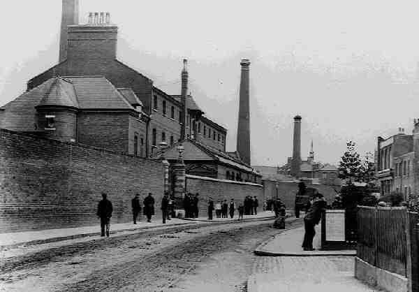 berger_factory_1906