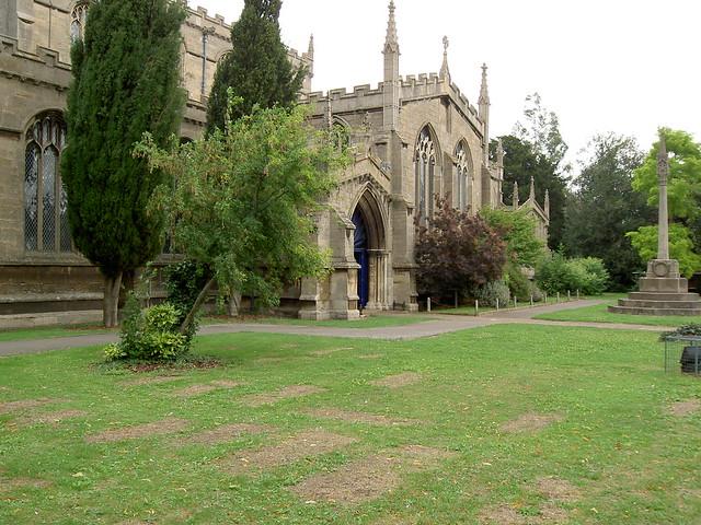 oakham_church