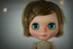 A Doll A Day. Jan 26. Hello.