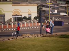 Swakopmund , Namibia - scenes (atlanticstorm (Christopher_Griner)) Tags: africa family kids sand desert namibia sanddunes sossusvlei namib swakopmund walvisbay southernafrica southwestafrica namibdesert motherandchildren namibe momandkids namibnaukluft swakop erongo dorab namibnaukluftnationalpark walvisbai namibiacoast coastalnamibia dorabnationalpark