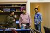 Sankranthi2014_TSN_126 (TSNPIX) Tags: art cooking drawing folkdance tsn contests bhogipallu muggulu sankranthi2014 gobbemmadance
