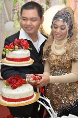 DSC_0905 (lubby_3011) Tags: deco kahwin perkahwinan hantaran pelamin deko weddingplanner kawin lengkap pakej gubahan pakejkahwin pakejdewan pakejperkahwinan perancangperkahwinan weddingdeco gubahanhantaran bajunikah pakejpertunangan bajukahwin pelaminterkini pelamindewan minipelamin bajusanding