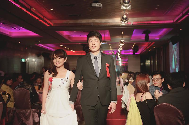 三重彭園,三重彭園婚攝,台北婚攝,婚禮記錄,婚攝,推薦婚攝,新祕Ting,第九大道,DSC_0709