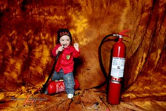 Bambini (dispinzierifotografo) Tags: bambini