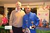 "sergio beracierto y gabo loredo padel campeones 1 masculina Torneo Padel Invierno Club Calderon febrero 2014 • <a style=""font-size:0.8em;"" href=""http://www.flickr.com/photos/68728055@N04/12600730124/"" target=""_blank"">View on Flickr</a>"