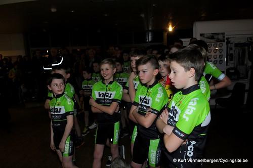 Kalas Cycling Team 99 (8)