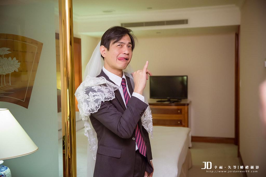 正明&Ami_儀式-901