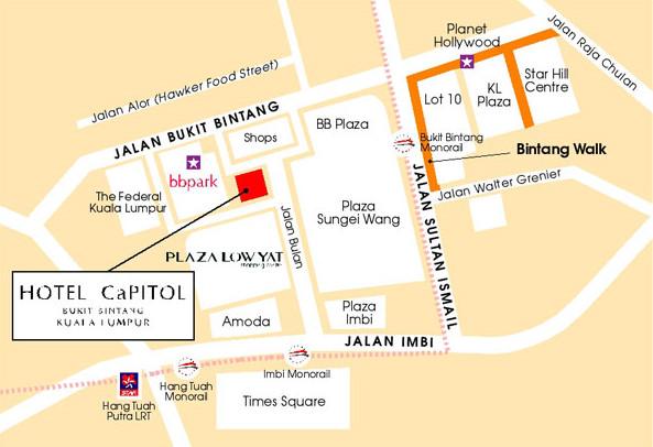 吉隆坡-04