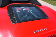 Ferrari-05