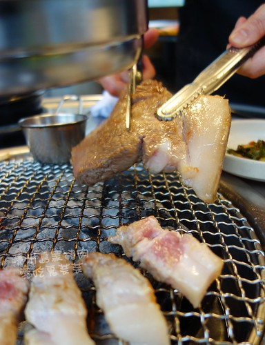 濟州島黑豬肉_023.jpg