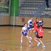 CHVNG_2014-05-10_1288