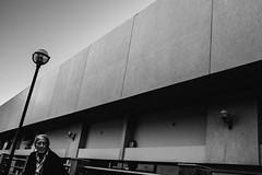 #tj365 (justalexleon) Tags: california street wedding light alex mexico photography corporate foto retrato boda after baja tijuana fotografia tj servicios corporativo servies leonportrait afterlightfoto tj365