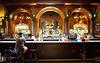 bar (captainbhk) Tags: bar sanantonio mitierra x100s
