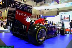 Red Bull Racing Formula 1 (fuelgarden) Tags: show international malaysia motor kuala kualalumpur lumpur carphotography carculture automotivephotography 2013