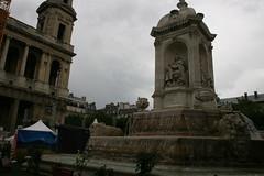 Paris-2008-008