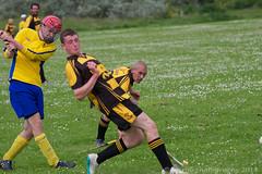 Tayforth vs Col Glen_2397 (I Robertson) Tags: cup glen col shinty 2014 bullough camanachd colglen tayforth